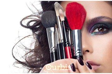 Coiffures et Maquillages Diane Marcoux à Québec: Maquillage  pour mariage et évènement