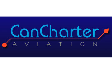 Cancharter Aviation Inc