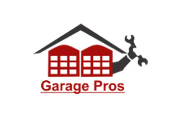 Garage Pros Ltd in calgary