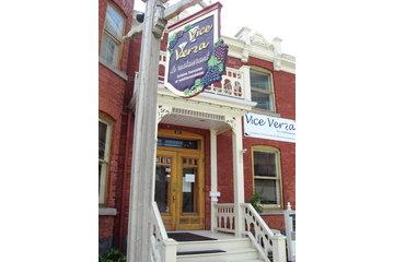 Vice Versa Le Restaurant à Trois-Rivières
