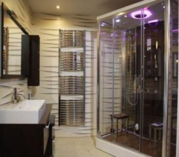 Renovation salle de bain bathroom laval montreal rive nord for Cuisine salle de bain laval