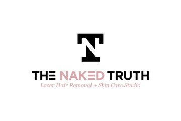 The Naked Truth Skin Care in Pitt Meadows