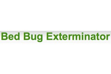 Bed Bug Exterminator London Ontario