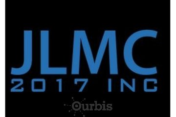 JLMC 2017 Inc