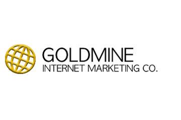 Goldmine SEO