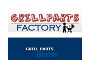 Grill Parts Factory in Toronto Canada