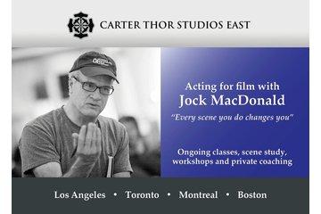 Straeon Acting Studios - Toronto in Toronto