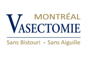 Vasectomie Montreal