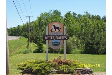 Vétérinaires Mountainview Services