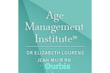 Calgary Age Management Institute