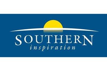 Southern Inspiration