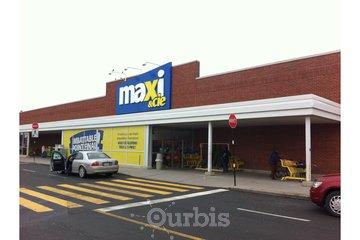 Maxi-Maxi & Cie à Longueuil