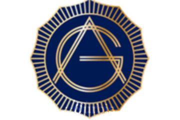 Azure Group Inc.