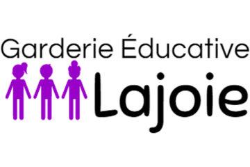 Garderie Educative Lajoie