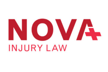 NOVA Injury Law