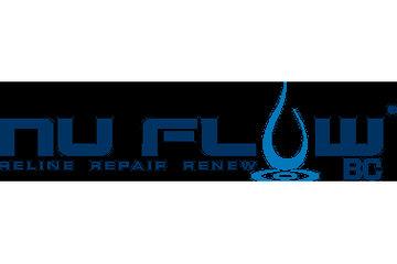 Nu Flow Services BC