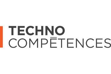 Technocompétence