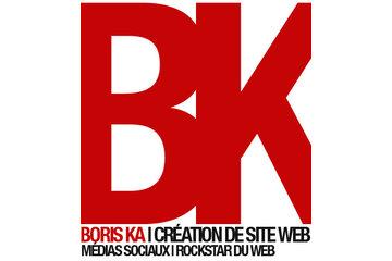 Boris KA