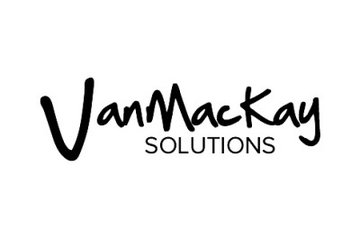 Vanmackay Computer Solutions