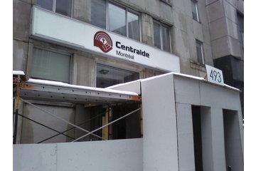 Centraide du Grand Montréal à Montréal