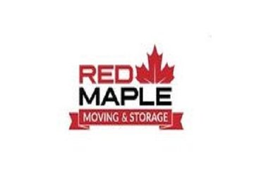 Red Maple Moving & Storage