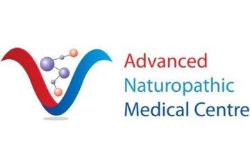 Advanced Naturopathic Medical Centre