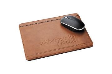 Astro Marketing Ltd in Concord: Mouse Pad