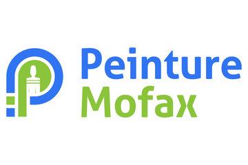 PeintureMofax