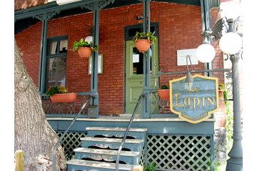 Restaurant Le Lupin à Trois-Rivières