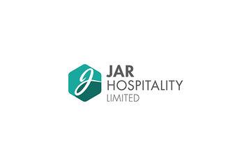 JAR Hospitality Ltd. in Owen Sound