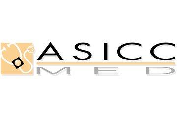 ASICC-MED Inc.