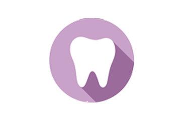 Seton Family Dental Centre