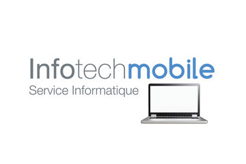 Infotechmobile