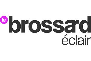 Brossard Éclair
