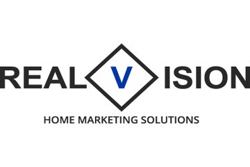 Real Vision Home Marketing Solutions