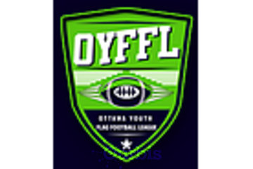 Ottawa Youth Flag Football League (OYFFL)