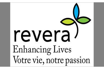 Services de santé Revera