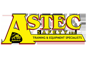 ASTEC Safety Inc. in Lloydminster