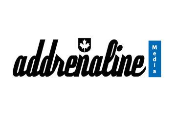 Addrenaline Media