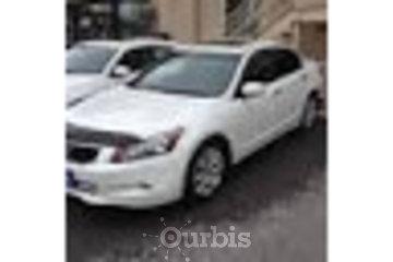 Stormy's Car Sales in Belleville