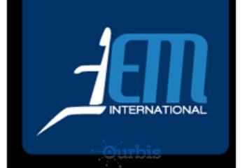 EM International
