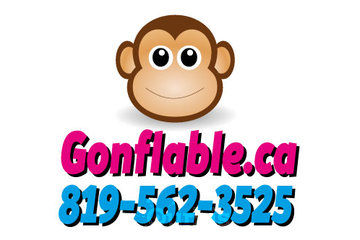 Gonflable.ca