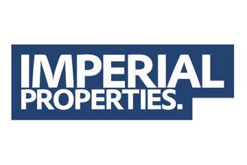 Imperial Properties