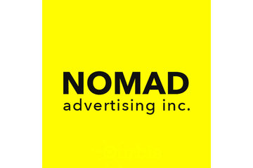 Nomad Advertising Inc. in RICHMOND HILL