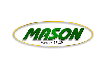 Mason Sewing Machine Co Ltd