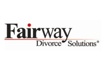 Fairway Divorce Saskatoon