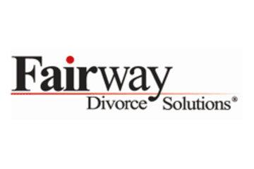 Fairway Divorce Saskatoon