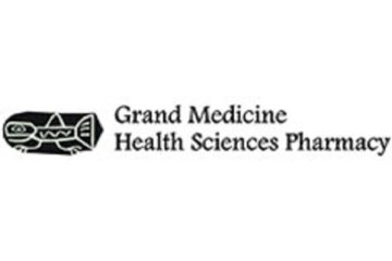 Grand Medicine Health Sciences Pharmacy