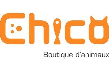 Boutique d'animaux Chico Boucherville