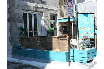 Folies De Montreal